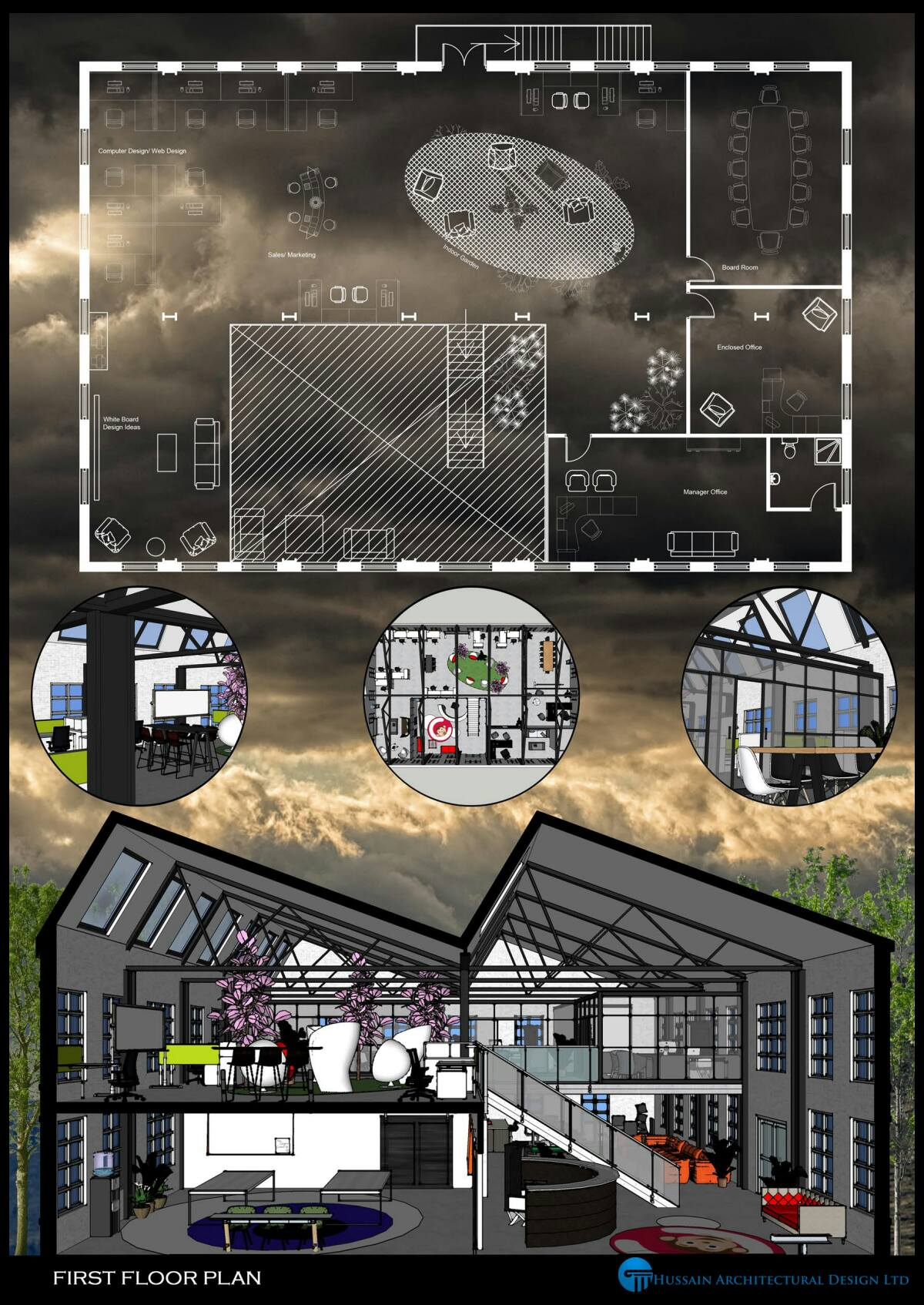 House Extension London Planning